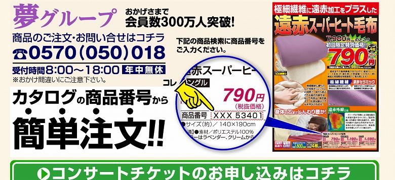 【充電ヒーターベスト4980円】夢グループの着るコタツ ヒーター内臓ベストは安いのか?