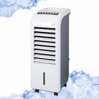 ヘルシースリム冷風扇はアマゾン、楽天、ヤフーでも買える?最安値は?